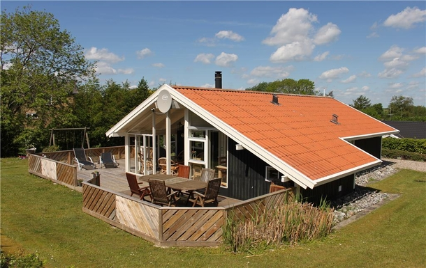 ,Home exchange in Norway|Tønsberg