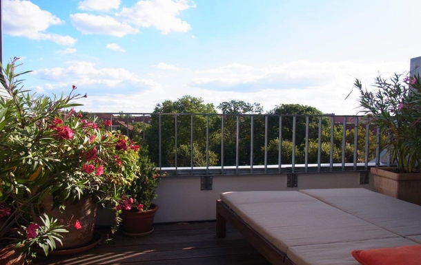 ,Home exchange country France|Paris