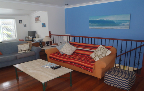 Home exchange in,Australia,ALEXANDRA HEADLAND,House photos, home images