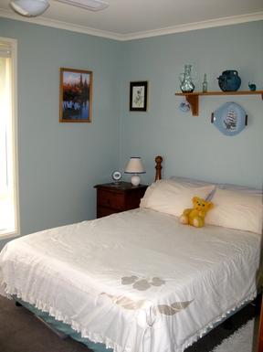 Home exchange in,Australia,WILLUNGA,Third bedroom