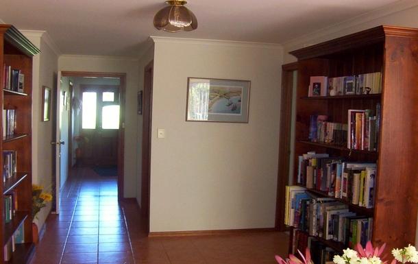 Home exchange in,Australia,WILLUNGA,House photos, home images