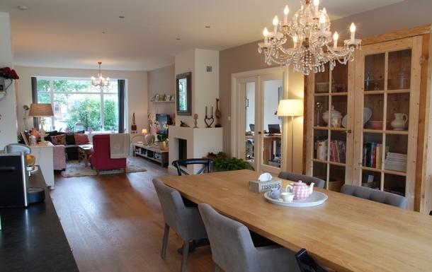 Boligbytte i  Nederland,Amstelveen, NH,Netherlands - Amstelveen - House (2 floors+),Home Exchange & House Swap Listing Image