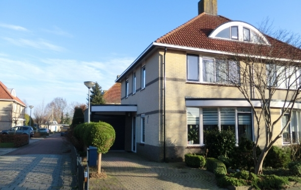 ,Home exchange in France|Bruges
