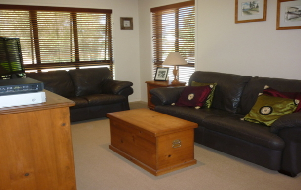 Home exchange in,Australia,OCEAN SHORES,Second TV room
