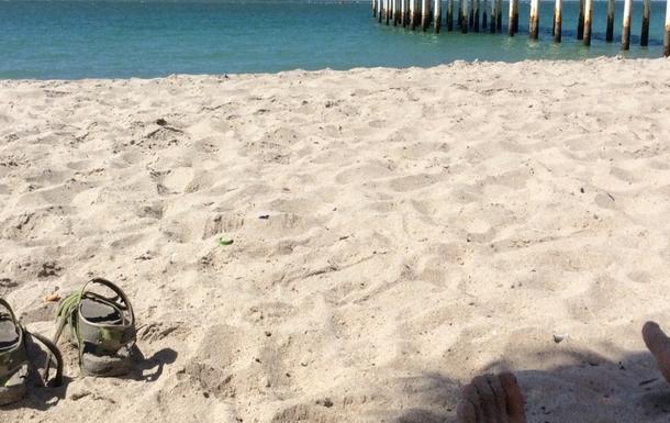 BoligBytte til,Mexico,La Paz,Love the beaches!