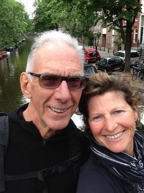 BoligBytte til,Mexico,La Paz,Amsterdam 2014!