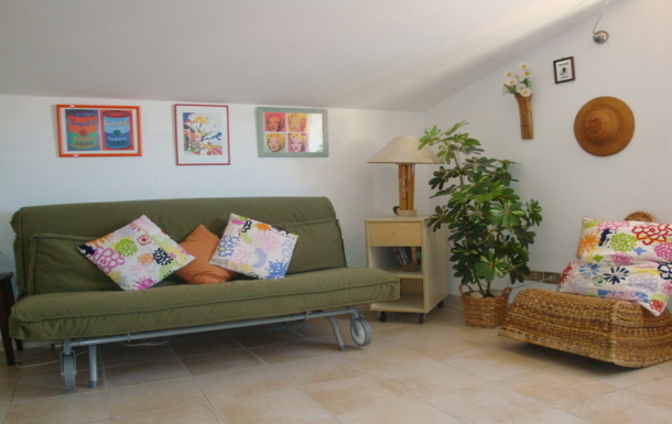 Wohnungstausch in Italien,Marciana Marina  ( Isola d'Elba ), Toscana,Italy Isola d' Elba - Tuscany - Apartment,Home Exchange Listing Image