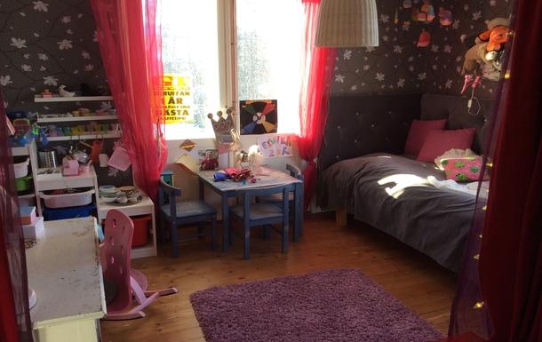 BoligBytte til,Sweden,Stockholm, 10k, N,Bedroom #2