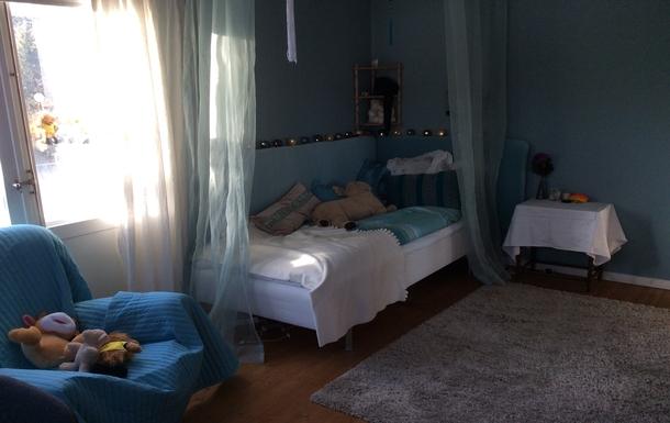BoligBytte til,Sweden,Stockholm, 10k, N,Bedroom #3