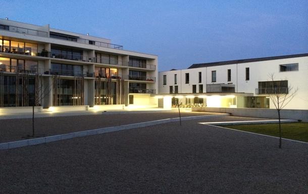 Koduvahetuse riik Belgia,Mechelen, Antwerpen,New modern apartment with large terrace,Home Exchange Listing Image