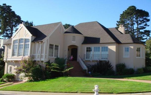 Échange de maison en États-Unis,San Francisco, CA,San Francisco, CA Home,Echange de maison, photos du bien