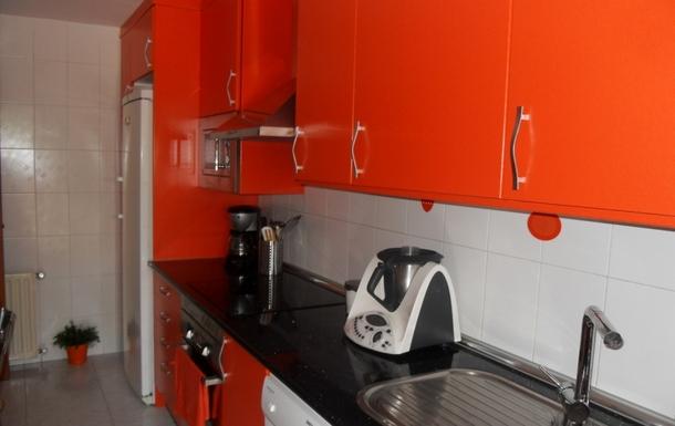 BoligBytte til,Spain,ALCORCON,cocina