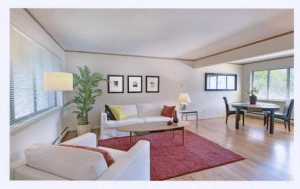 Huizenruil in  Verenigde Staten,Seattle, WA,Seattle, WA Apartment; Walk to shops, etc.,Home Exchange Listing Image