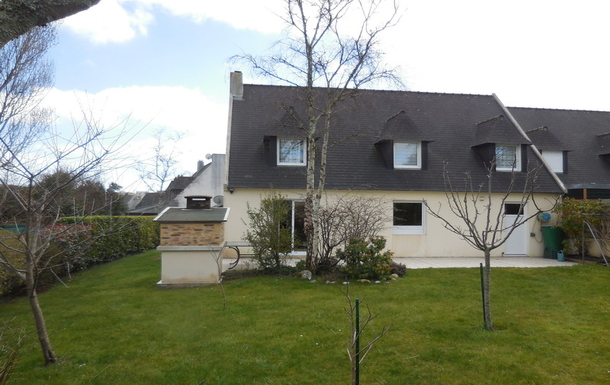 ,Home exchange country France|Nantes en Rattier