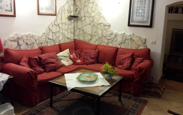 Scambi casa in: Italia,Anzio, Lazio,nella nostra casa si respira aria di famiglia,Immagine dell'inserzione per lo scambio di case