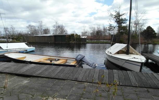 BoligBytte til,Netherlands,Vinkeveen,Boligbytte billeder