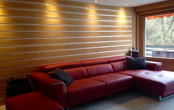 Scambi casa in: Svizzera,Crans-Montana, Valais,Au centre de Crans, appartement avec terrasse,Immagine dell'inserzione per lo scambio di case