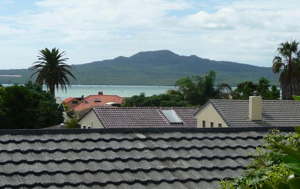 Home exchange country Yeni Zelanda,Auckland, 3k, N, Auckland,New Zealand - Auckland, 6k, N -Town House 2 f,Home Exchange Listing Image