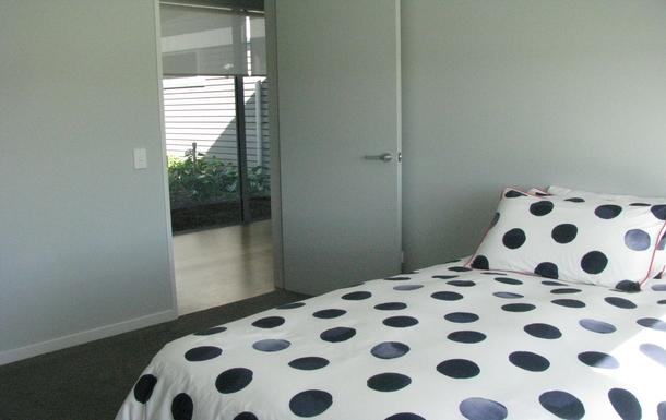 BoligBytte til,New Zealand,RD 1 WAIKANAE,3RD BEDROOM KING SINGLE BED