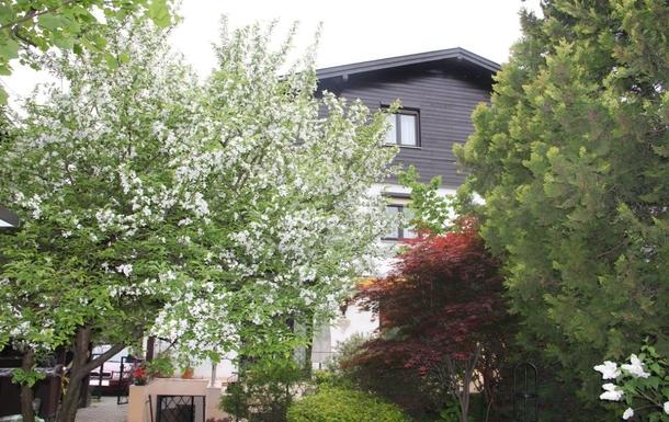 ,Scambi casa in: Germany|Unterschleißheim