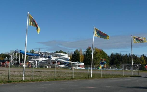 BoligBytte til,Finland,Tervakoski,Fun park Puuhamaa http://www.puuhamaa.fi/?lang=en