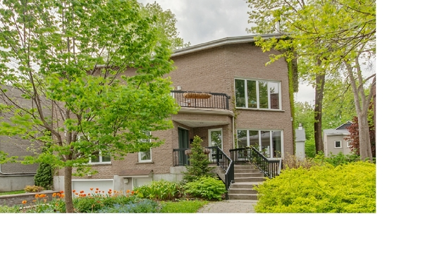,Home exchange in Netherlands|Amsterdam