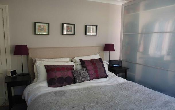 BoligBytte til,United Kingdom,Edinburgh,Master bedroom