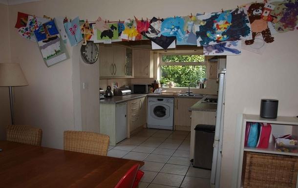 BoligBytte til,United Kingdom,Edinburgh,Kitchen / Dining room