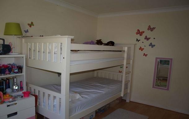 BoligBytte til,United Kingdom,Edinburgh,Bedroom 2