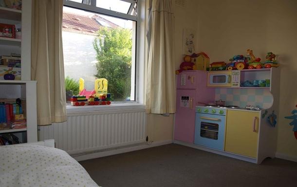 BoligBytte til,United Kingdom,Edinburgh,Bedroom 3