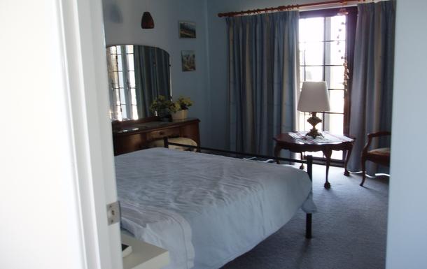 Home exchange in,Australia,Branyan Bundaberg,Downstairs guest room