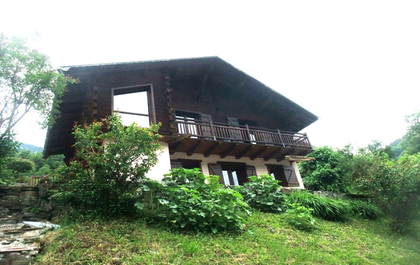 ,Home exchange country France|Colombiers