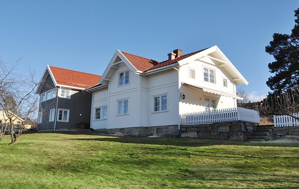 Bostadsbyte i Norge,Kapp, Oppland,Kapp, Norway,Home Exchange Listing Image