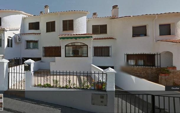 BoligBytte til,Spain,Plasencia,Boligbytte billeder