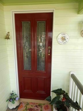 Home exchange in,Australia,Brisbane, 10k, N,House photos, home images