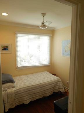Home exchange in,Australia,Brisbane, 10k, N,Study/Bedroom