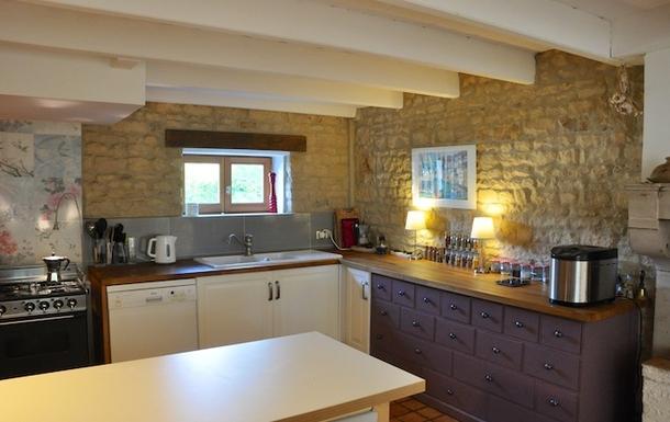 BoligBytte til,France,Cognac, 73k, N,Kitchen
