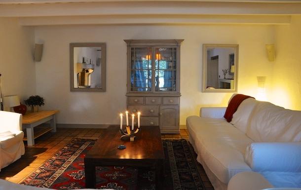 BoligBytte til,France,Cognac, 73k, N,Sitting room 6m x 5m