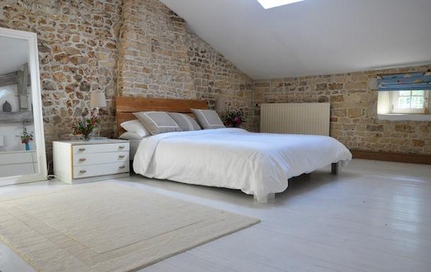 BoligBytte til,France,Cognac, 73k, N,Master bedroom