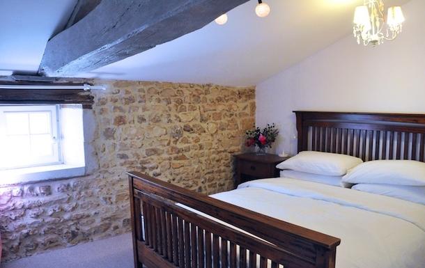 BoligBytte til,France,Cognac, 73k, N,Second bedroom