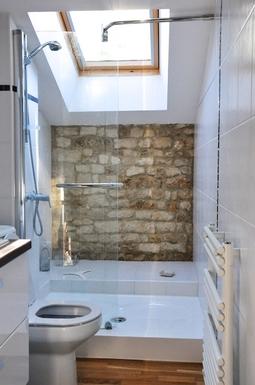 BoligBytte til,France,Cognac, 73k, N,second bathroom