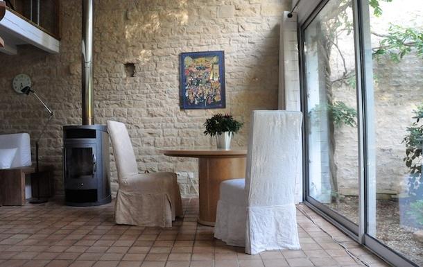 BoligBytte til,France,Cognac, 73k, N,Garden room again