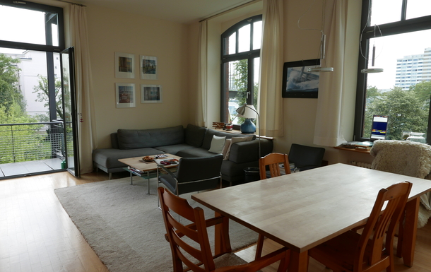,Home exchange country Spain|Barcelona