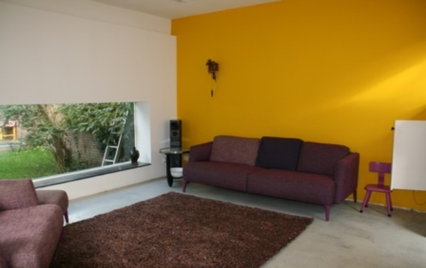 Koduvahetuse riik Holland,Utrecht, UT,Spacious very comfortable house in Utrecht,Home Exchange Listing Image
