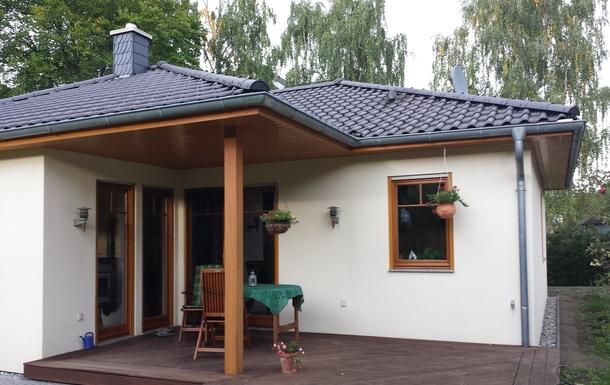 BoligBytte til Tyskland,Wernigerode, Sachsen-Anhalt,House in the near beautifull NP Harz-Mountain,Boligbytte billeder