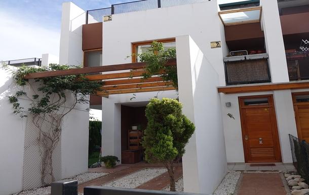 Koduvahetuse riik Hispaania,MASSALFASSAR, Valencia,Spain,Valencia. Unifamiliar en dos plantas,Home Exchange Listing Image