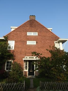 BoligBytte til,Netherlands,Utrecht (Amsterdam NW35km), 0k,,house in front