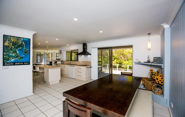 Home exchange in,Australia,Vincentia,House photos, home images