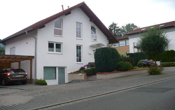 ,BoligBytte til Germany|Passau, 40k, S