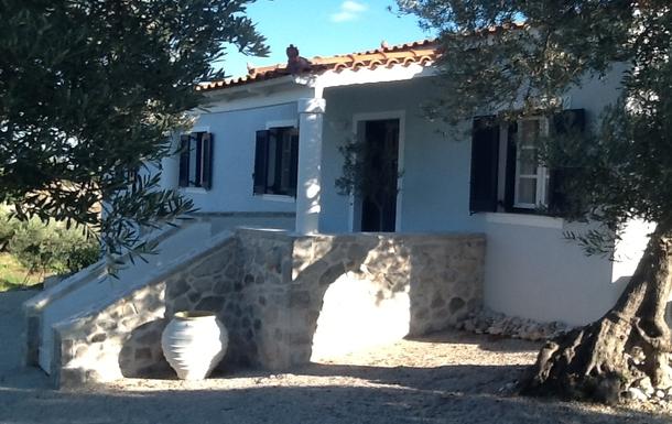 BoligBytte til,Greece,Kranidi,Boligbytte billeder